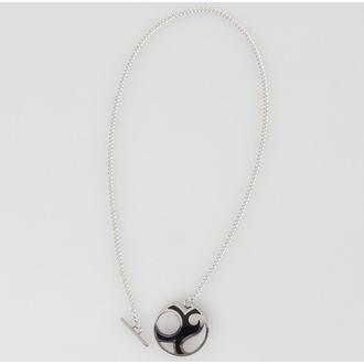 Halskette mit Anhänger Brosway