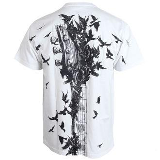 Herren T-Shirt   ALISTAR - Gibson&Crows, ALISTAR