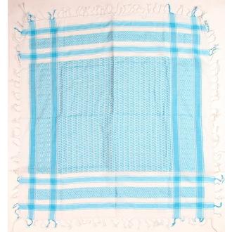 Halstuch ARAFAT - Palästinenser Schal, NNM