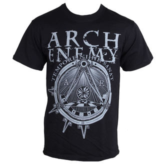 Herren T-Shirt    Arch Enemy - Symbol/War Eternal - ART WORX, ART WORX, Arch Enemy