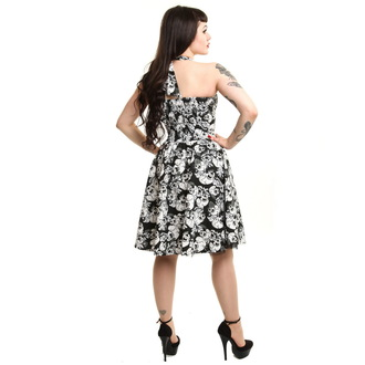 Damen Kleid  ROCKABELLA - Josefine, ROCKABELLA