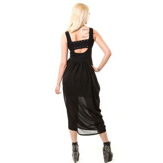 Damen Kleid  VIXXSIN - Misery