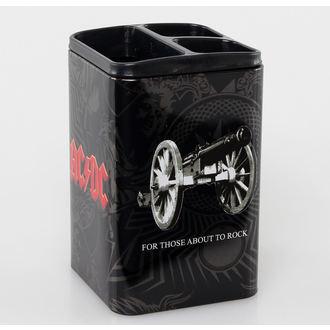 Ständer  Schreib- Bedürfnisse AC/DC, DF, AC-DC