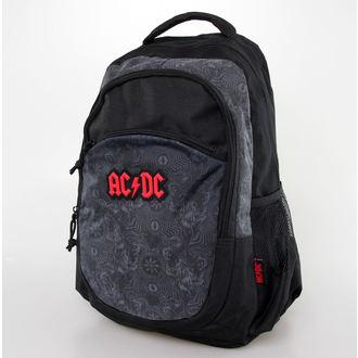 Rucksack AC/DC, DF, AC-DC