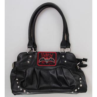 Handtasche BLACK MARKET - Bat - BESCHÄDIGT, BLACK MARKET
