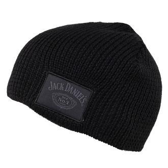Strickbeanie  Jack Daniels, JACK DANIELS