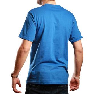 Herren T-Shirt  INDEPENDENT - Ogbc - ITSOG, INDEPENDENT