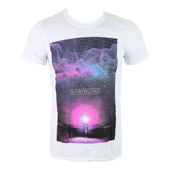 Herren T-Shirt  Northlane - Day Dreamer - LIVE NATION, LIVE NATION, Northlane