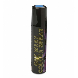 Spray  Haarfarbe (farbig) - Blue, STAR GAZER