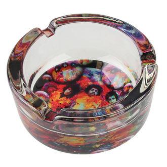 Aschenbecher Jimi Hendrix - Bubbles, C&D VISIONARY, Jimi Hendrix