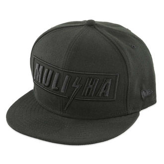 Cap METAL MULISHA - Mulisha