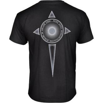 Herren T-Shirt  Therion - Nunc - CARTON, CARTON, Therion