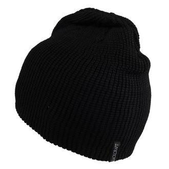 Strickbeanie  BLACK CRAFT - Knit Beanie, BLACK CRAFT