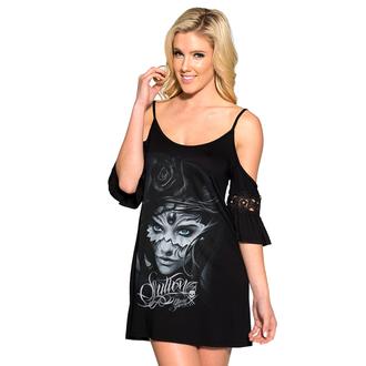 Frauenkleidung (Top) SULLEN - Athena Flutter