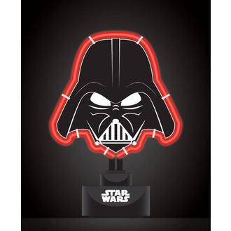 Lampe STAR WARS - Darth Vader, NNM