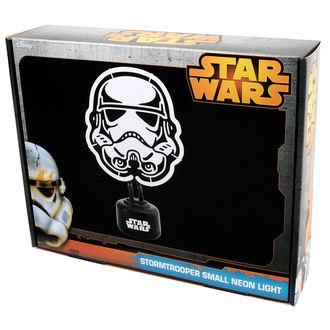 Lampe STAR WARS - Stormtrooper, NNM