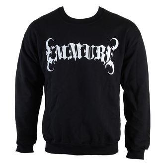 Herren Hoodie  Emmure - Logo - VICTORY, VICTORY RECORDS, Emmure