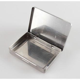 Zigarettenbox Mari-Blatt 2 - 67022, NNM