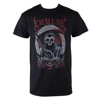 Herren T-Shirt  Emmure - Reaper - VICTORY, VICTORY RECORDS, Emmure