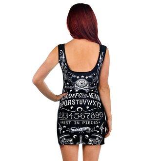 Frauenkleidung TOO FAST - Bettie, TOO FAST