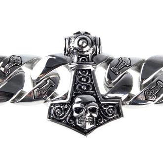 Armband ETNOX - Thor´s Hammer, ETNOX