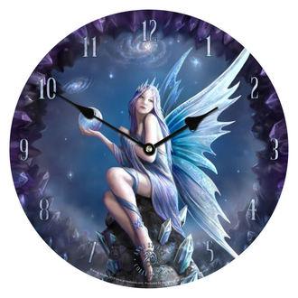 Uhr Stargazer