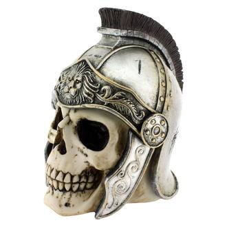 Dekoration Centurion Skull - B1446D5