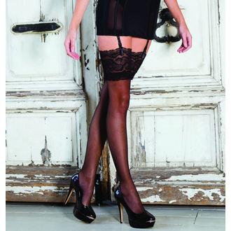 Strumpfhose LEGWEAR - Vixen - Ann Stockings, LEGWEAR