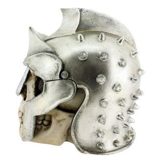 Dekoration Gladiator Skull