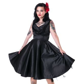 Frauenkleidung POIZEN INDUSTRIES - Lady Lauren, ROCKABELLA