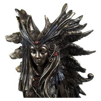 Dekoration Hekate Bronze