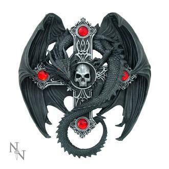 Dekoration Gothic Guardian