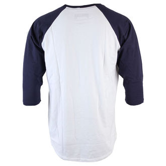 Herren T-Shirt  mit 3/4-Arm Pantera - 101 Proof - ROCK OFF, ROCK OFF, Pantera