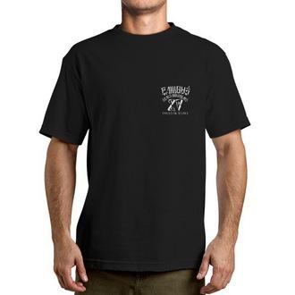 Herren T-Shirt  FAMOUS STARS & STRAPS - Usugrow New Life, FAMOUS STARS & STRAPS