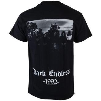 Herren T-Shirt  Marduk - Dark Endless - RAZAMATAZ, RAZAMATAZ, Marduk
