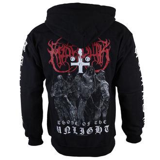 Herren Hoodie  Marduk - Thise Of The Unlight - RAZAMATAZ, RAZAMATAZ, Marduk