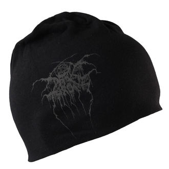 Strickbeanie  Darkthrone - True Norweigan Black Metal - RAZAMATAZ, RAZAMATAZ, Darkthrone