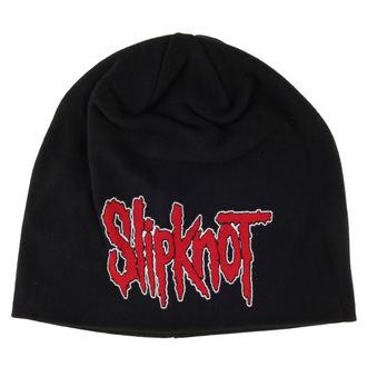 Strickbeanie  Slipknot - Logo - RAZAMATAZ, RAZAMATAZ, Slipknot