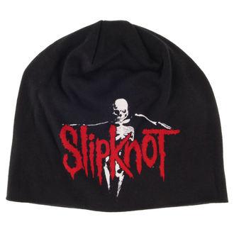 Strickbeanie  Slipknot - The Gray Chapter  - RAZAMATAZ, RAZAMATAZ, Slipknot