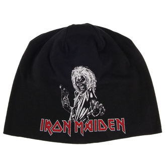 Strickbeanie  Iron Maiden - Killers - RAZAMATAZ, RAZAMATAZ, Iron Maiden