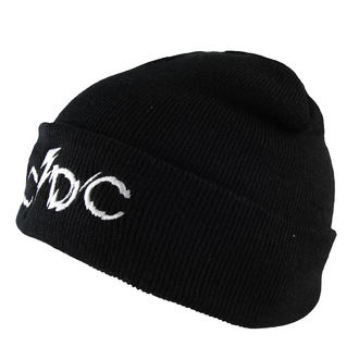 Strickbeanie  AC/DC - Powerage - PLASTIC HEAD, PLASTIC HEAD, AC-DC