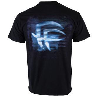 Herren T-Shirt  Fear Factory - Demanfacture - PLASTIC HEAD, PLASTIC HEAD, Fear Factory