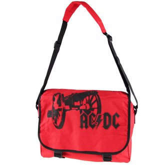 Tasche AC/DC - For Thise About To Rock - PLASTIC HEAD, PLASTIC HEAD, AC-DC