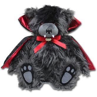 Plüsch Spielzeug SPIRAL - Ted The Impaler, SPIRAL