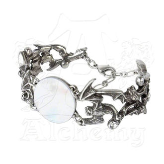 Armband ALCHEMY GOTHIC - Twilight, ALCHEMY GOTHIC