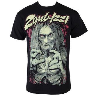 Herren T-Shirt  Doga - Zombizzi, Doga