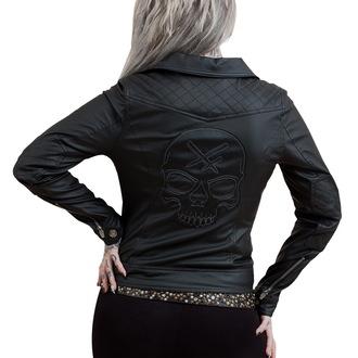Jacke Damen HYRAW - Venom - HY102