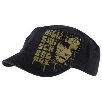 Cap Killswitch Engage - Beat Up Cade - BRAVADO, BRAVADO, Killswitch Engage