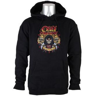 Herren Hoodie Ozzy Osbourne - Can't Kill - BRAVADO, BRAVADO, Ozzy Osbourne