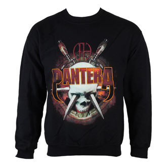 Herren Hoodie Pantera - Knife - BRAVADO, BRAVADO, Pantera